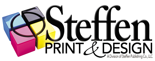 Steffen Print And Design