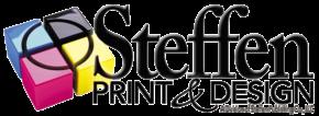Steffen Print & Design
