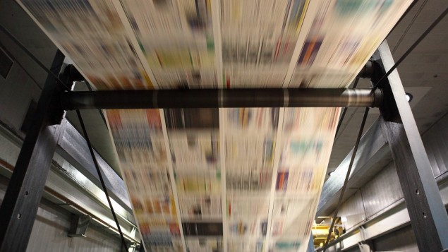 newspaper-web
