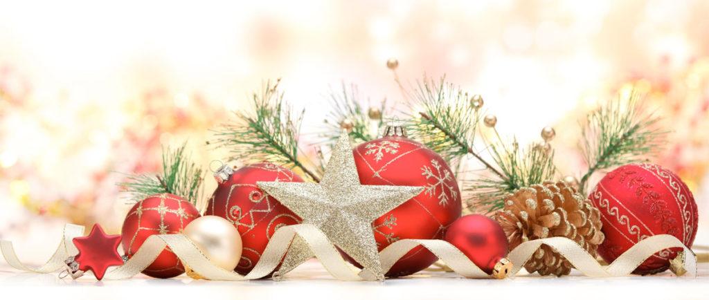 Steffens Christmas